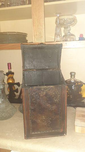 Antique decor for Sale in Marana, AZ
