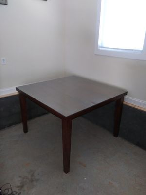 Dining table for Sale in Wellford, SC