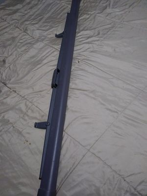 Projection screen for Sale in Montgomery, AL
