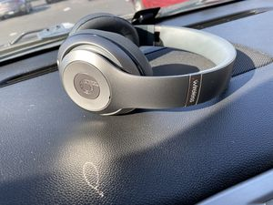 Beats wireless studio 2 Bluetooth headphones for Sale in Sacramento, CA
