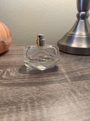 Gucci bamboo fragrance for Sale in Tustin, CA