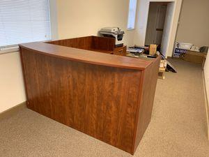 Office furniture for Sale in Oak Park, IL