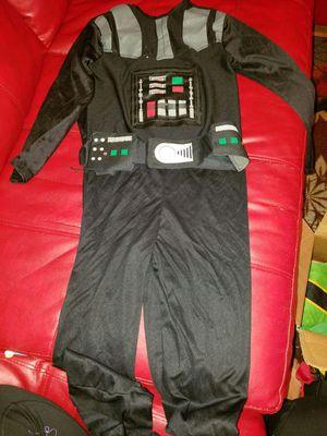 Star Wars costume for Sale in Pasadena, TX