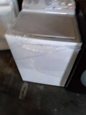 Whirlpool washer for Sale in Bellflower, CA