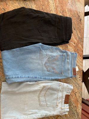 Girls pants -size 28 for Sale in Los Angeles, CA