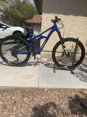 Specialized enduro for Sale in Henderson, NV