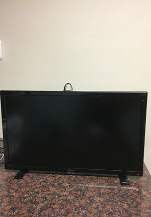28-32 Inch Flat Screen TV for Sale in Forest Park, GA