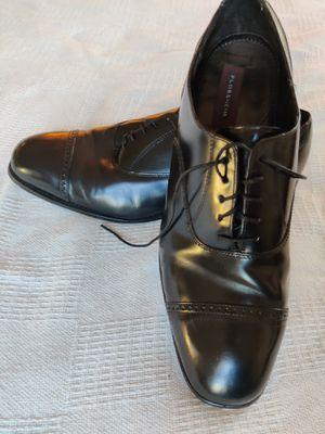 Florsheim Dress Shoes for Sale in Rockville, MD
