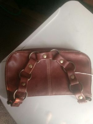 Giannini purse for Sale in High Point, NC