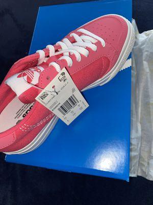Adidas & Reebok Shoes for Sale in Salt Lake City, UT