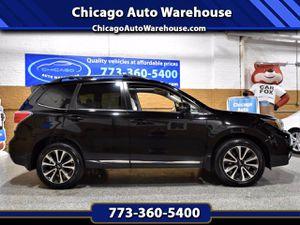 2017 Subaru Forester for Sale in Chicago, IL