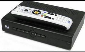 INTERNET Y dish CABLE Y DIRECTV TV TODOS CALIFICAN for Sale in Baywood-Los Osos, CA