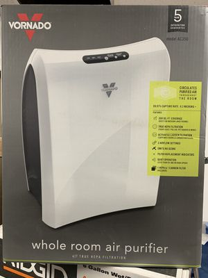 Air purifier for Sale in La Habra Heights, CA