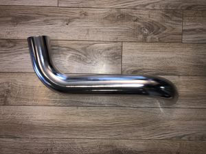 94-01 Acura Integra (GS / RS / LS) Cold Air Intake *PART* for Sale in Mount Vernon, WA