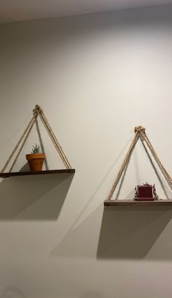 Hanging Shelves for Sale in Brooklyn,  NY