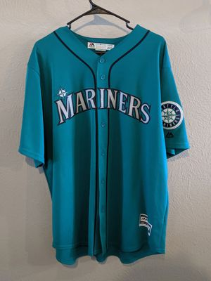 Mariners Jersey Cruz for Sale in Stevensville, MT