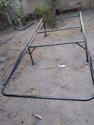 Raka. for Sale in Santa Ana, CA