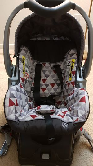 Infant car seat for Sale in Buffalo, NY