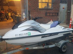 Yamaha gp1200R for Sale in Philadelphia, PA