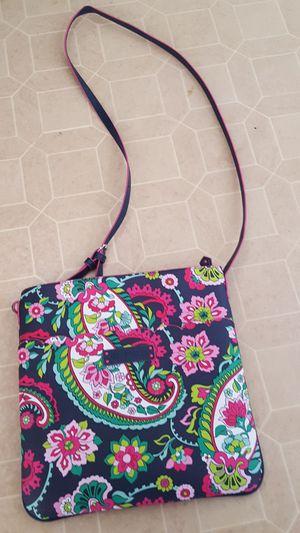 Vera Bradley tote bag for Sale in Palatine, IL