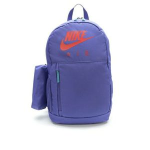 Brand NEW! Nike Backpack For Everyday Use/Work/School/Traveling/Outdoors/Sports/Hiking/Biking/Gifts for Sale in Carson, CA