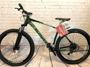 Mountain Bike 29 for Sale in Fort Lauderdale, FL