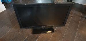 32in Sceptre TV for Sale in Austin, TX