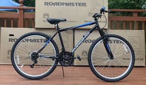 "Roadmaster Men's Mountain Bike, 26"" for Sale in Atlanta, GA"