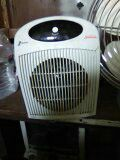 Sunbeam's space heater with thermostat for Sale in Pickens, SC
