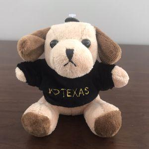 Texas Dog Keychain for Sale in Gaithersburg, MD