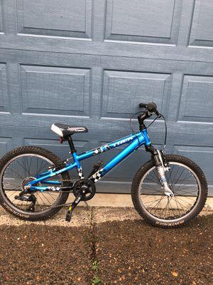 Trek kids bike for Sale in Sherwood, OR