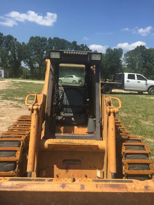 CASE 85XT SKID STEER TURBO for Sale in Waynesville, MO