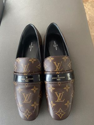 Louis Vuitton Shoes for Sale in Chicago, IL