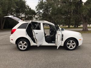 2013 LIKE NEW CHËVYY CAPTIVA SAME AS: G M C for Sale in Kissimmee, FL