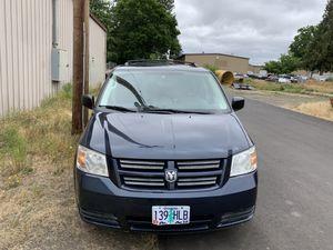 Dodge grand caravan passenger for Sale in Hillsboro, OR