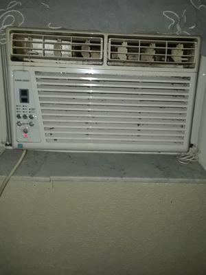 Window Ac unit for Sale in Miami, FL