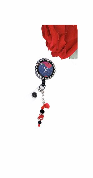 Badge reels for Sale in Fort Worth, TX