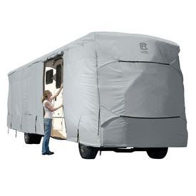 Brand new in box 24-28 ft Motorhome cover for Sale in OR, US