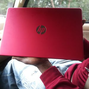 New Red HP $200 Obo for Sale in Columbia, SC