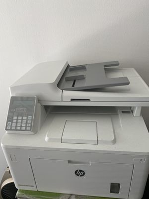 HP Laser Jet Pro MFP M148fdw Printer for Sale in Chicago, IL