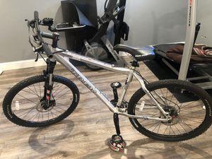 Trek SLR 6000 mountain bike for Sale in Chantilly, VA