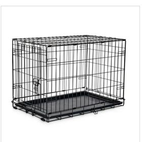 Crate for Sale in Joliet, IL
