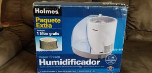 Humidifier for Sale in Sewickley, PA
