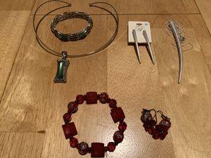 Jewelry set for Sale in McLean, VA