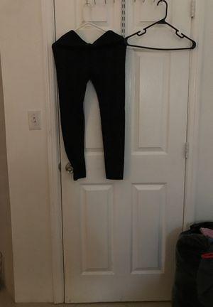 Leggings for Sale in Miramar, FL