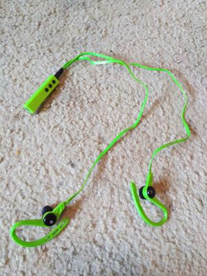 Headphones for Sale in Murfreesboro, TN