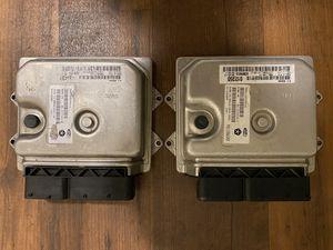 ECM 2013-2014 Dodge Dart motor 1.4T for Sale in San Diego, CA