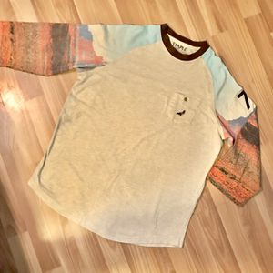 Staple Baseball Tee (Grand Canyon) for Sale in Orlando, FL