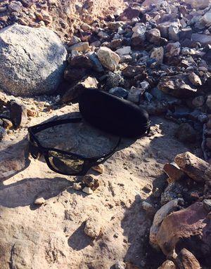 Oakley straight link sunglasses for Sale in El Paso, TX