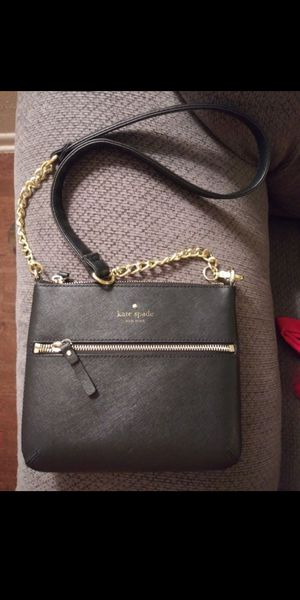 Kate spade for Sale in Dallas, TX